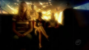 Veronica Mars 02x18 : I Am God- Seriesaddict